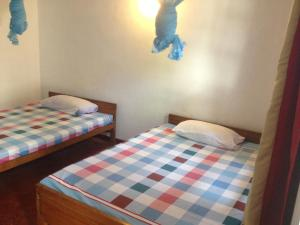 Backpacker.lk Hostel Habarana, Ostelli  Habarana - big - 57
