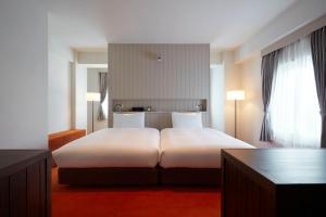 Matsumoto Hotel Kagetsu, Отели  Мацумото - big - 25