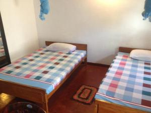 Backpacker.lk Hostel Habarana, Ostelli  Habarana - big - 58