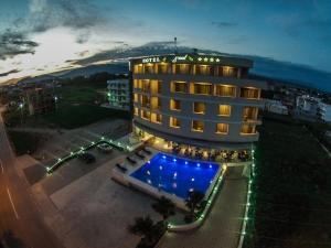 Grand Ulcinj Hotel - Shkodër