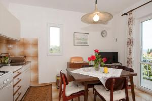 Apartments Fortuna, Apartmanok  Mirce - big - 29