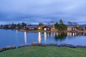 Pine Lake By Diamond Resorts, Resorts  Carnforth - big - 21
