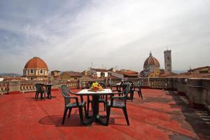 Soggiorno La Cupola Guesthouse - AbcAlberghi.com