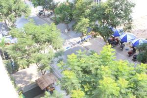 Hi Da Nang Beach Hostel, Хостелы  Дананг - big - 19