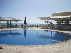 Polyxenia Isaak Luxury Villas and Apartments, Apartments  Protaras - big - 77