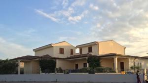 Residence Olbia - AbcAlberghi.com