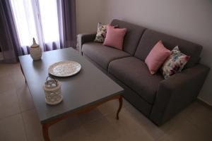 Crown Suites(Kamari)