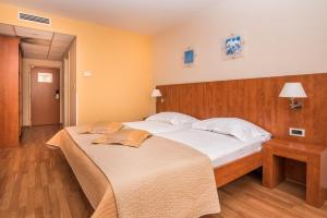 Hotel Sol Umag, Hotely  Umag - big - 21