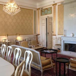 Hotel Kungsträdgården (25 of 26)