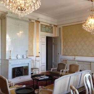 Hotel Kungsträdgården (5 of 26)