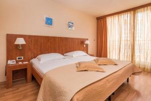 Hotel Sol Umag, Hotely  Umag - big - 22