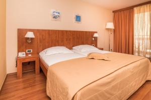 Hotel Sol Umag, Hotely  Umag - big - 24