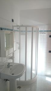 Appartamento Giuseppe, Apartmány  Tropea - big - 6