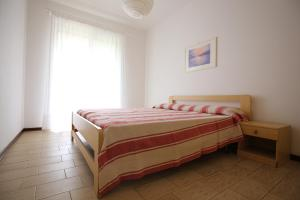 Residence Selenis, Apartments  Caorle - big - 51
