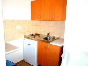 Apartment Pavao, Appartamenti  Novalja - big - 4