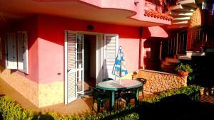 Appartamento Giuseppe, Apartmány  Tropea - big - 23