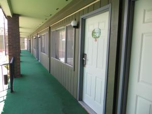Jailhouse Motel and Casino, Motely  Ely - big - 33