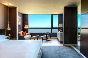 Hyatt Centric Montevideo (6 of 73)