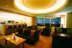 Chateraise Gateaux Kingdom Sapporo Hotel & Resort, Hotel  Sapporo - big - 37
