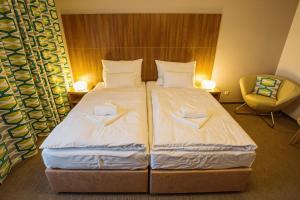 Hotel Na Šustně