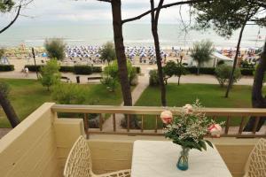 Hotel Abruzzo - AbcAlberghi.com