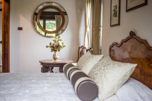 Villa Laly, Bed & Breakfasts  Triest - big - 15