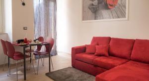 Donsanto Casa Vacanze - AbcAlberghi.com