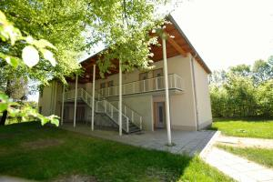 Alte Herberge / Villa Ephraim