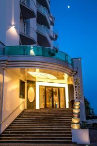 Hotel Sayonara, Hotely  Lido di Jesolo - big - 30