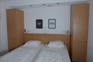Amelander Kaap 101, Apartments  Hollum - big - 10