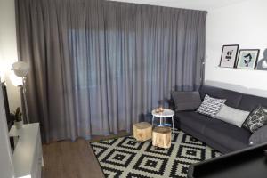 Amelander Kaap 101, Apartments  Hollum - big - 7