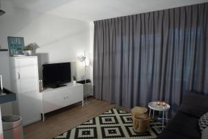 Amelander Kaap 101, Apartments  Hollum - big - 18