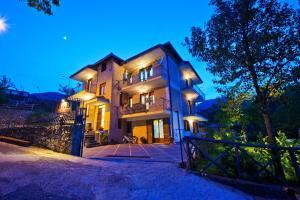 Haidi House - AbcAlberghi.com