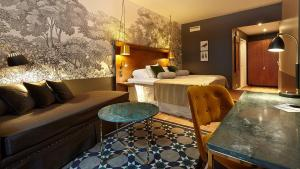 Clarion Collection Hotel Temperance