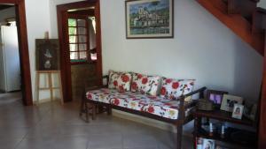 Dom z 2 sypialniami