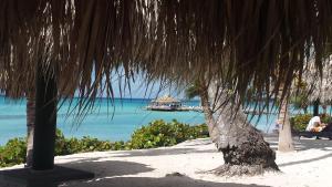 Cadaqués Caribe Mallorca 042
