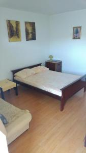 Apartment Popovic, Apartmány  Bar - big - 39
