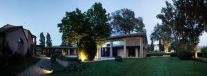 Urbino Resort, Venkovské domy  Urbino - big - 75