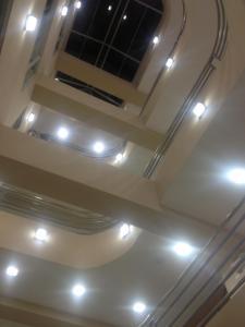 Hotel De Las Americas, Hotely  Ambato - big - 34