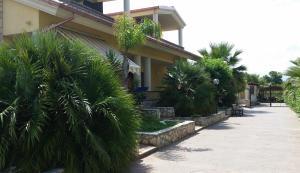 Green Park Residence - AbcAlberghi.com