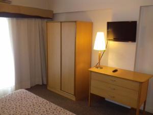 Senior Suite