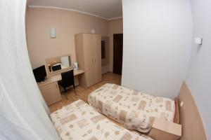 Villa Siesta, Affittacamere  Mielno - big - 23