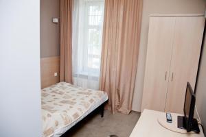 Villa Siesta, Affittacamere  Mielno - big - 24