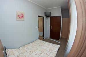 Villa Siesta, Affittacamere  Mielno - big - 26