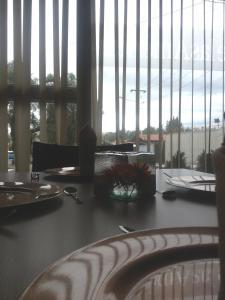 Hotel De Las Americas, Hotely  Ambato - big - 27