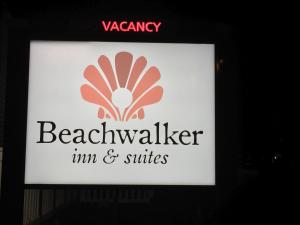 Beachwalker Inn Cayucos, Motely  Cayucos - big - 19