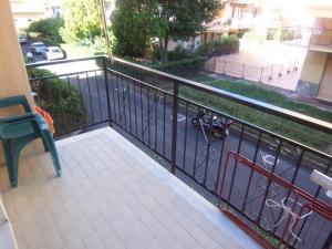 B&B Immobiliare - AbcAlberghi.com