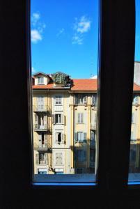 Torino Sweet Home Fratelli Carle, Апартаменты  Турин - big - 19