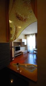 Torino Sweet Home Fratelli Carle, Апартаменты  Турин - big - 18