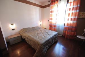 Torino Sweet Home Fratelli Carle, Апартаменты  Турин - big - 14